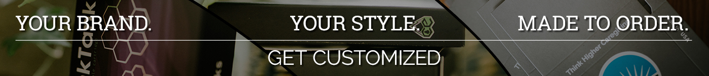 GetCustomized-Banner1400